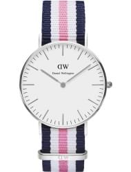 Наручные часы Daniel Wellington DW00100050