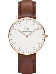 Наручные часы Daniel Wellington DW00100035
