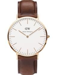 Наручные часы Daniel Wellington DW00100006