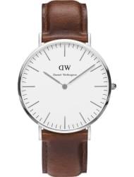 Наручные часы Daniel Wellington DW00100021