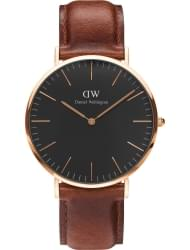 Наручные часы Daniel Wellington DW00100124
