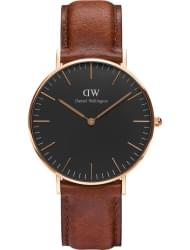 Наручные часы Daniel Wellington DW00100136