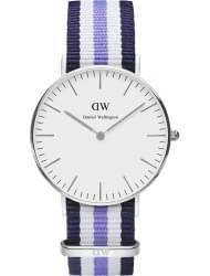 Наручные часы Daniel Wellington DW00100054