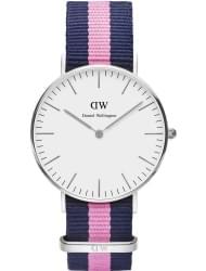 Наручные часы Daniel Wellington DW00100049