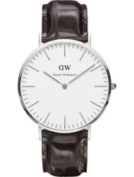 Наручные часы Daniel Wellington DW00100025