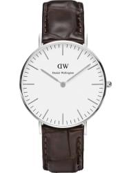 Наручные часы Daniel Wellington DW00100055