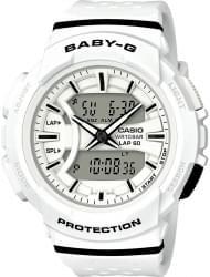 Наручные часы Casio BGA-240-7A