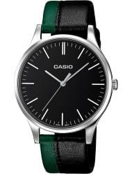 Наручные часы Casio MTP-E133L-1E