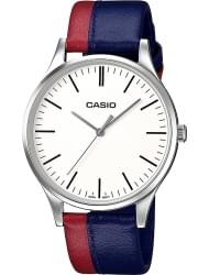 Наручные часы Casio MTP-E133L-2E