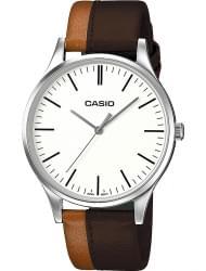 Наручные часы Casio MTP-E133L-5E