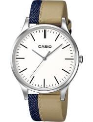Наручные часы Casio MTP-E133L-7E