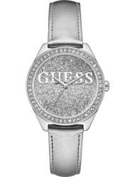 Наручные часы Guess W0823L12