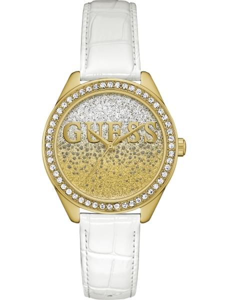 Купить часы guess женские