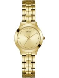 Наручные часы Guess W0989L2