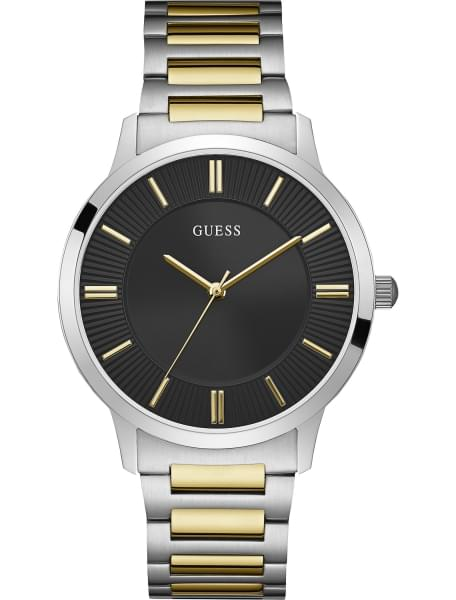 Наручные часы Guess W0990G3