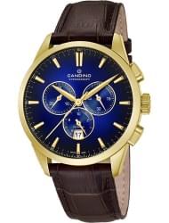 Наручные часы Candino C4518.7