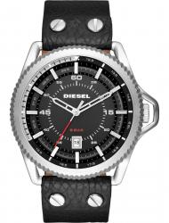 Наручные часы Diesel DZ1790