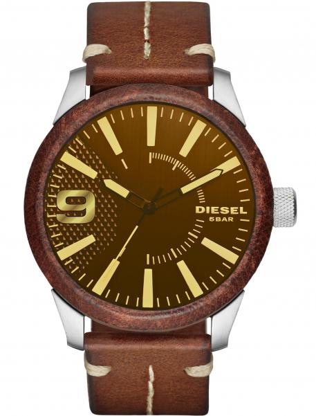Купить мужские часы в краснодаре