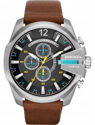 Наручные часы Diesel DZ4399