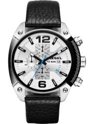 Наручные часы Diesel DZ4413