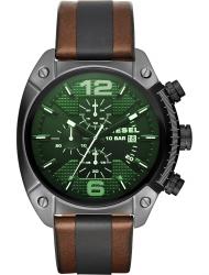 Наручные часы Diesel DZ4414