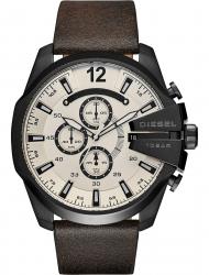 Наручные часы Diesel DZ4422