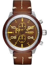 Наручные часы Diesel DZ4440