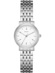 Наручные часы DKNY NY2509