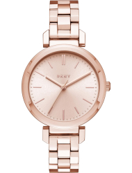 Наручные часы DKNY NY2584