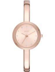 Наручные часы DKNY NY2600