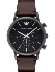 Наручные часы Emporio Armani AR1919