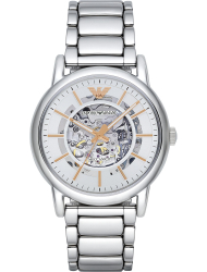 Наручные часы Emporio Armani AR1980