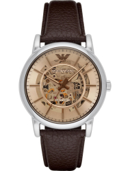 Наручные часы Emporio Armani AR1982