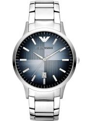 Наручные часы Emporio Armani AR2472