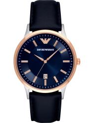 Наручные часы Emporio Armani AR2506