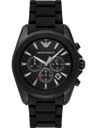 Наручные часы Emporio Armani AR6092