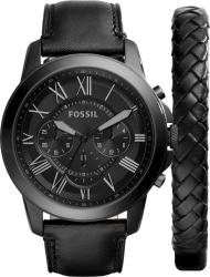 Наручные часы Fossil FS5147