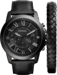 Наручные часы Fossil FS5147SET