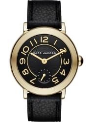 Наручные часы Marc Jacobs MJ1471