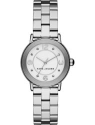 Наручные часы Marc Jacobs MJ3472