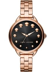 Наручные часы Marc Jacobs MJ3495