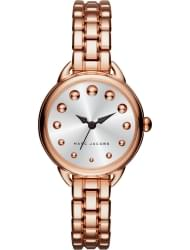 Наручные часы Marc Jacobs MJ3496