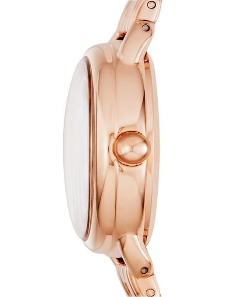 Наручные часы Marc Jacobs MJ3496 - фото сбоку