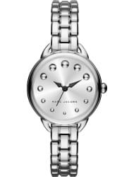 Наручные часы Marc Jacobs MJ3497