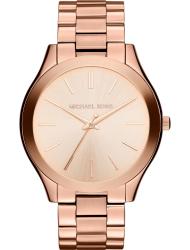 Наручные часы Michael Kors MK3197