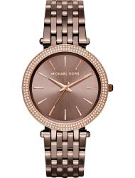 Наручные часы Michael Kors MK3416