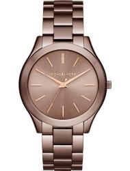 Наручные часы Michael Kors MK3418