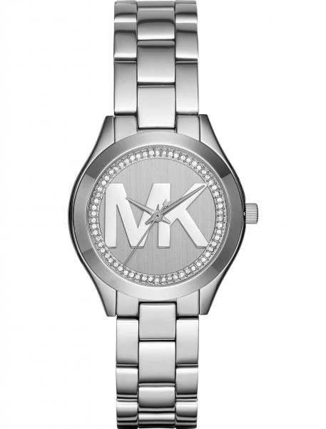 Наручные часы Michael Kors MK3548