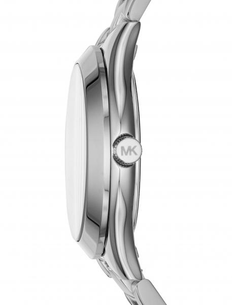 Наручные часы Michael Kors MK3548 - фото № 2