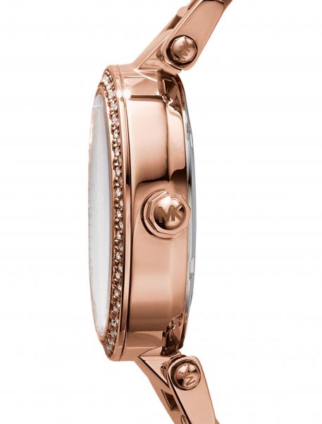 Наручные часы Michael Kors MK5616 - фото № 2